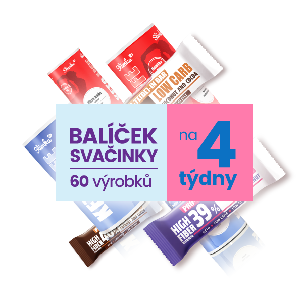 balicek_4tydny_02