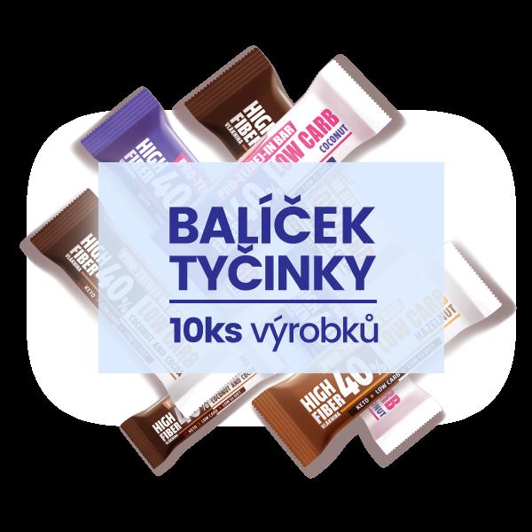 balicek_tycinky